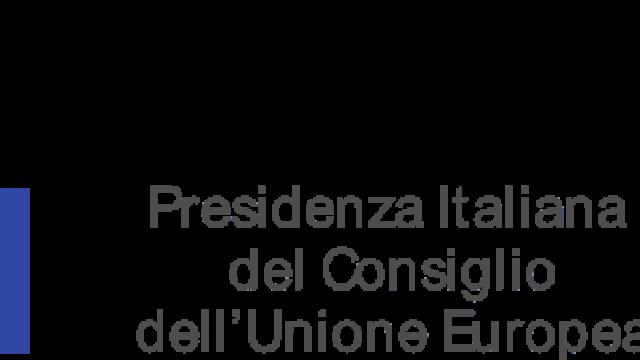 logo_eu2014_ita.png