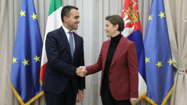 luiđi-Di-Majo-i-Brnabić-Fonet-Vlada-srbije-slobodan-miljević-768x432-1.jpg