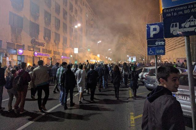 manifestanti-1.jpg