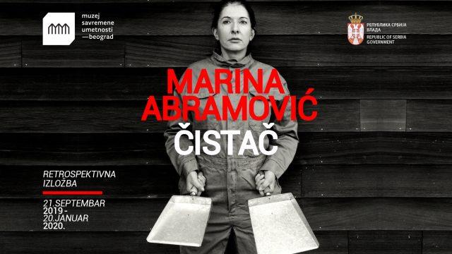 marina-abramovic-cistac-original-8210.jpg