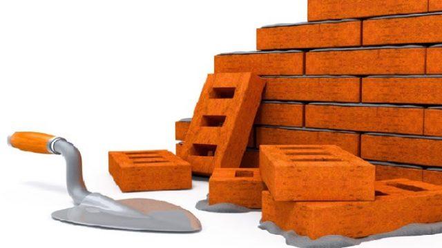 materiali-da-costruzione.jpg