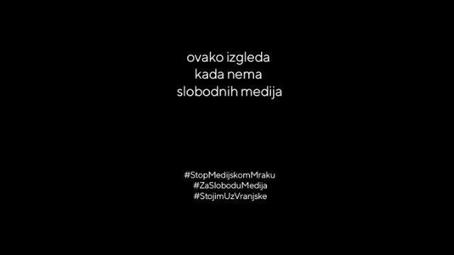 media_2.jpg