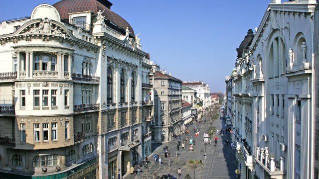 meeting_incentive_congress_convention_event_Belgrade_Knez_mihajlova_Street_credits_D.Bosnic.jpg