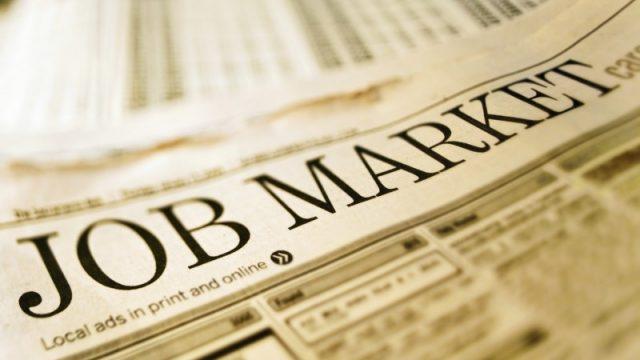 mercato-del-lavoro.jpg
