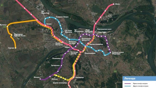 metro_beograd_040218_tw630.jpg