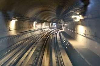 metropolitana.jpg