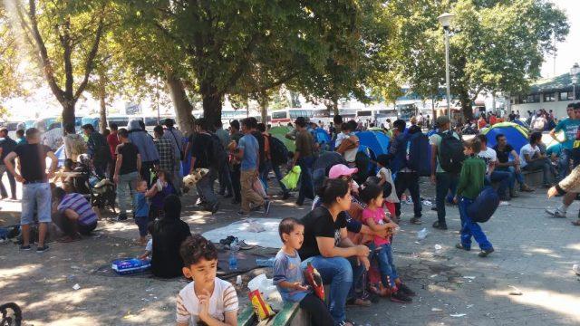 migranti-a-Belgrado.jpg