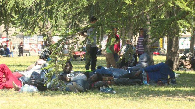 migranti-park-beograd-n1.jpg