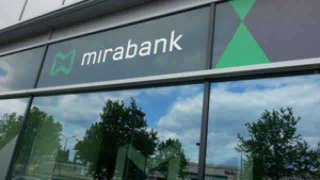 mirabank_1_110515.jpg