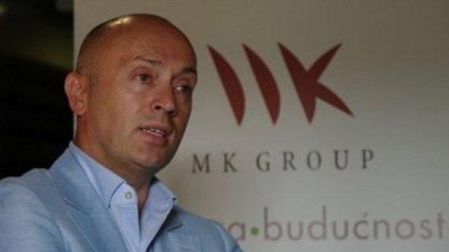 mk-group.jpg