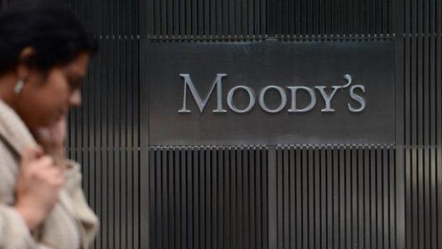 moodys_2.jpg