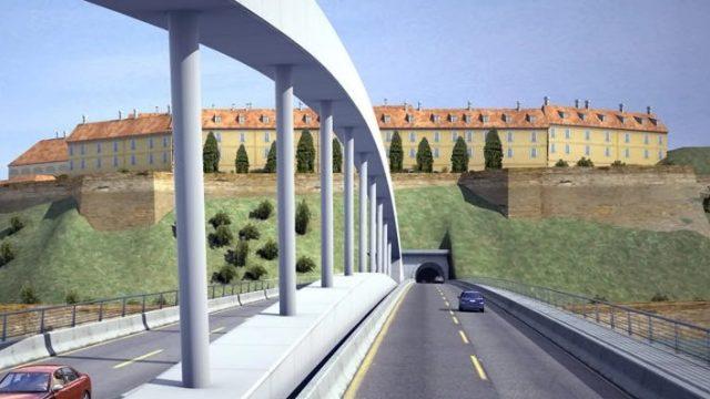 most_tvrdjava_projekat_2009_700.jpg