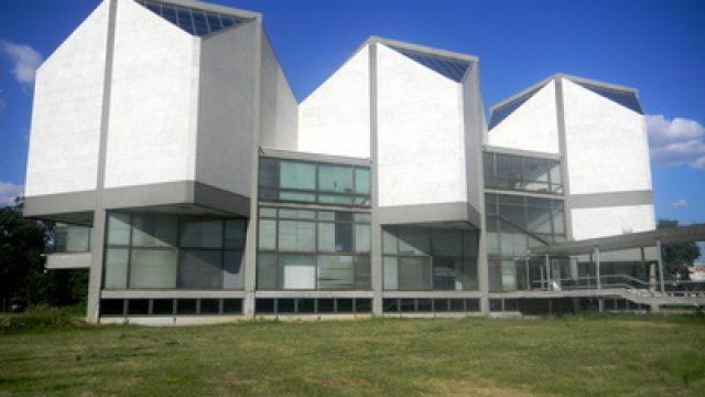 muzej-savremene-umetnosti.jpg