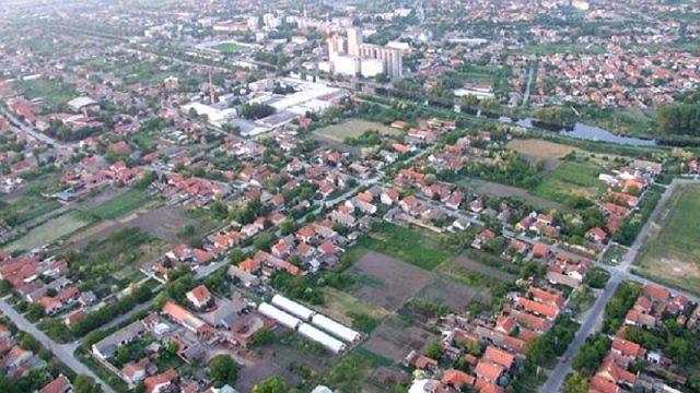 mz-donji-grad-kula-panorama.jpg