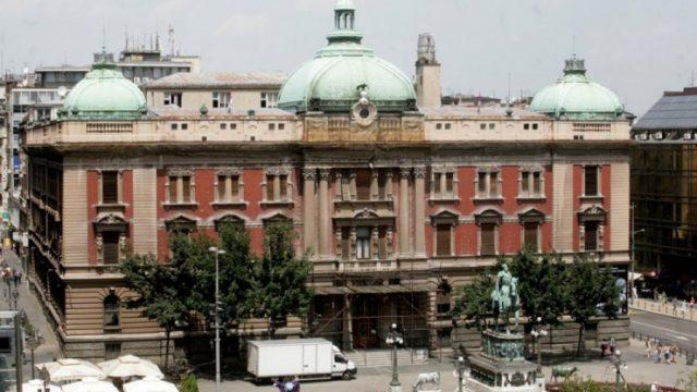 narodni-muzej-radionica-1328585176-93882.jpg