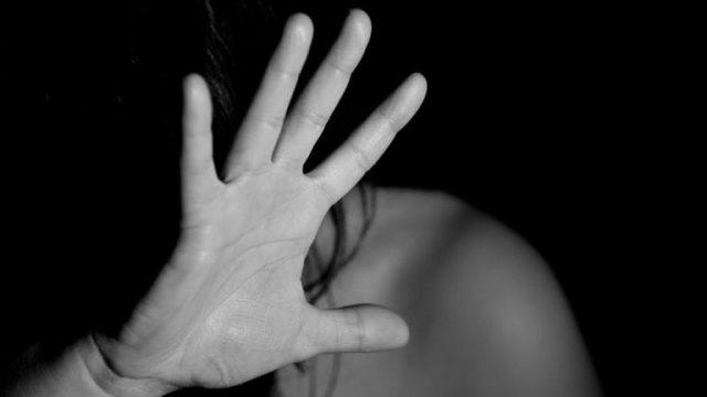 nasilje-nad-ženama-ilustracija-pixabay-ninocare-768x432.jpg