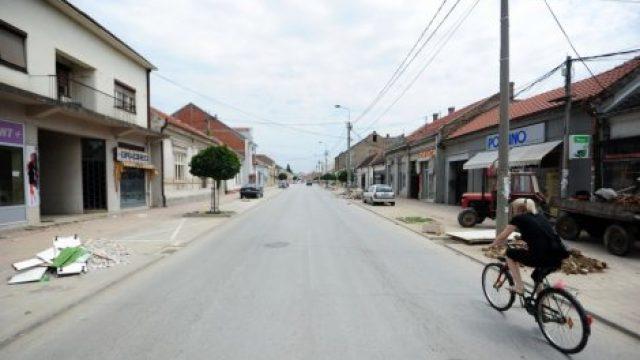 obrenovac-posle-poplave.jpg