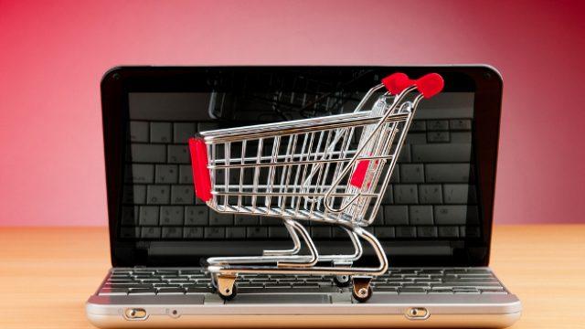 online-kupovina.jpg