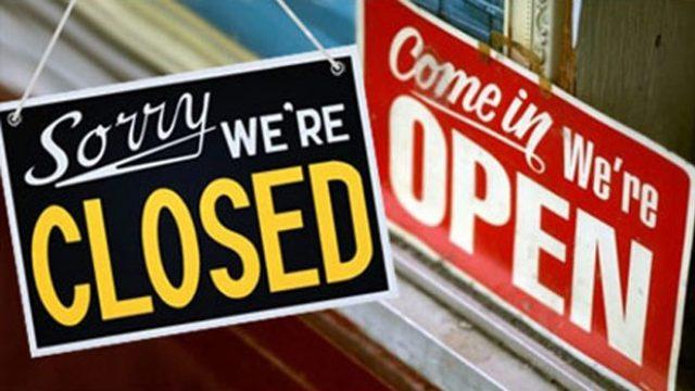 open-closed.jpeg