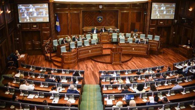 parlamento-n8c.jpg