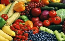 pesticidi-in-frutta-e-verdura-una-guida-per-la-spesa_1408.jpg