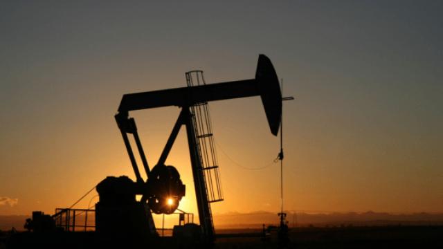 petrolio.png