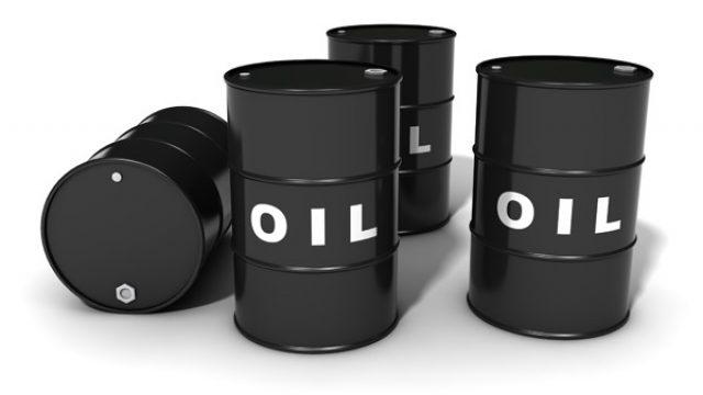 petrolio.jpg