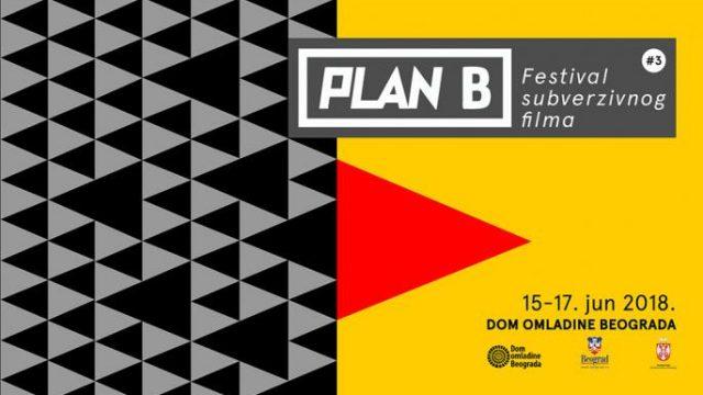 plan-b-cover-2018.jpg