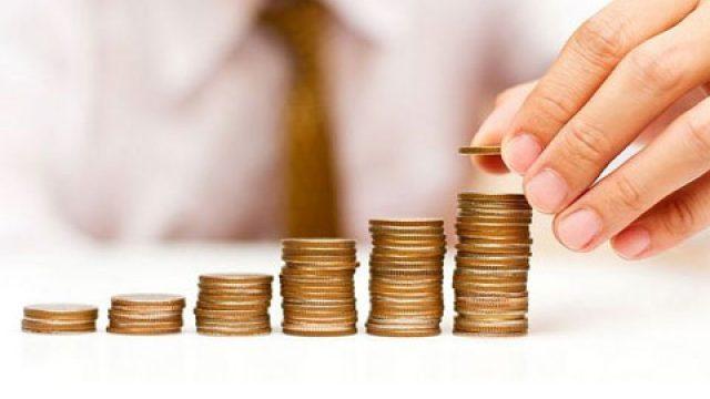 plate_penzije.jpg
