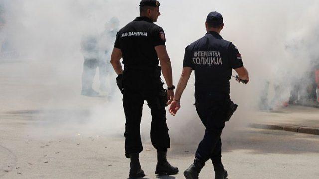 policija_i_zandarmerija_nasa.jpg