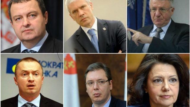 politici-Serbia.jpg