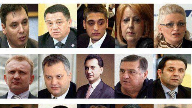 politici-serbi.jpg