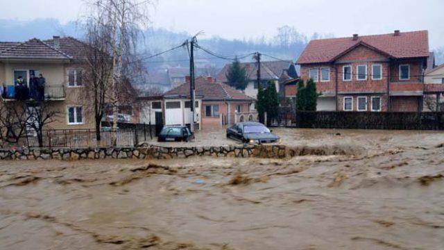 poplava-novi-pazar.jpg