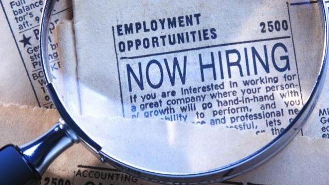 posti-di-lavoro.jpg