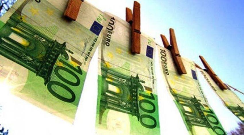 pranje-novca-euro.jpg