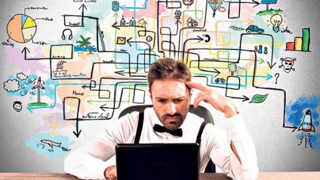 preduzetnik-5.jpg