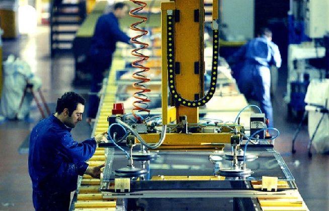 produzione-industriale.jpg