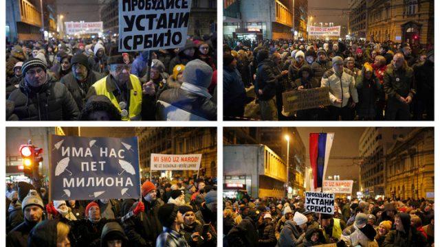 protest-44444.jpg