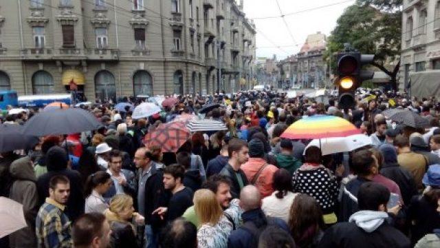 protest-foto-milorad-milankovic-3_f.jpg