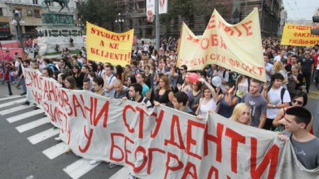 protest-studenata.jpg