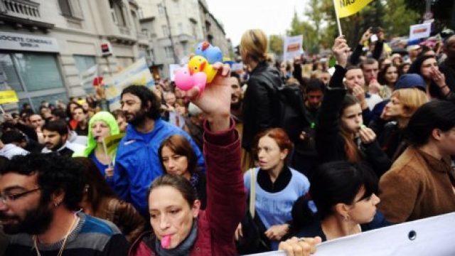 protest02foto-tanjug-oksana-toskic_f.jpg