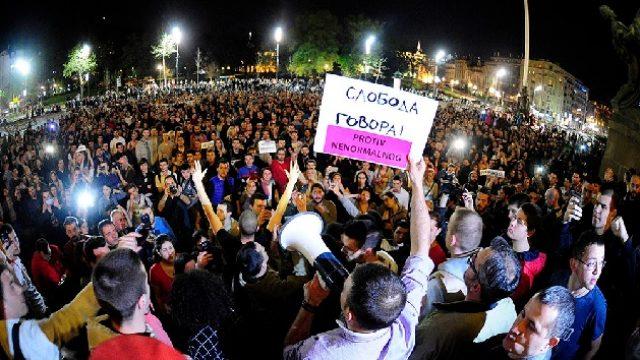 proteste.jpg