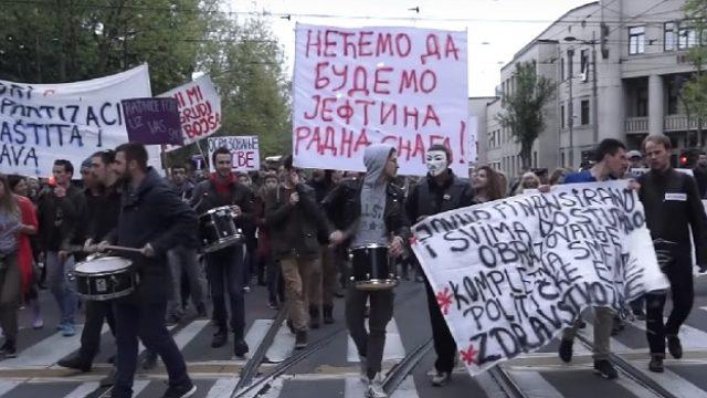 proteste_2.jpg
