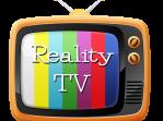 Reality Show : Dibattito ormai politico