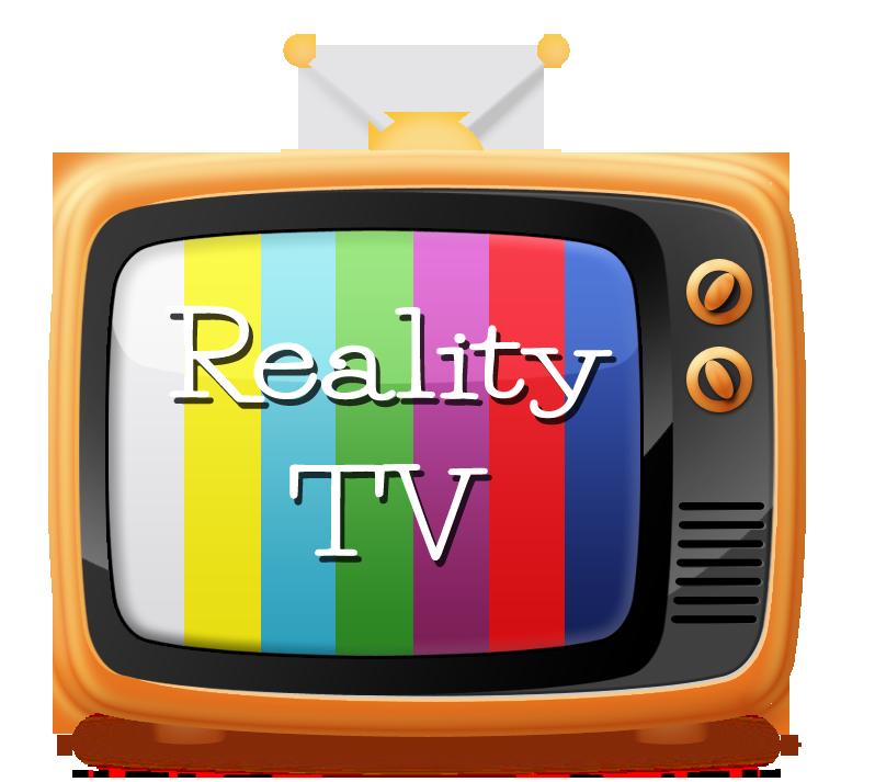 reality-tv-logo.png