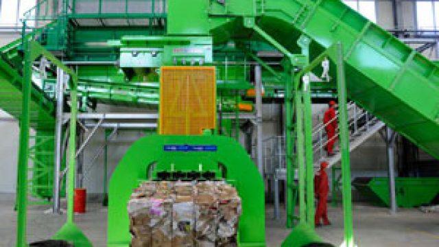 reciclaggio.jpg
