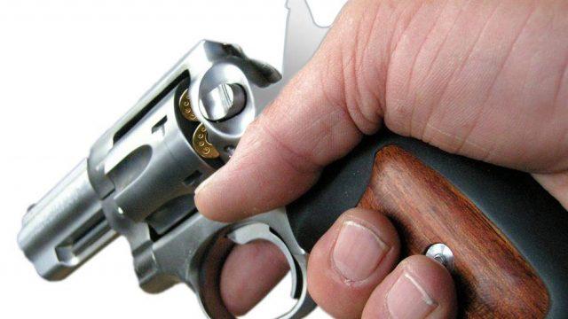 revolver-982973_1280.jpg