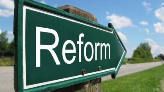 riforme.jpg