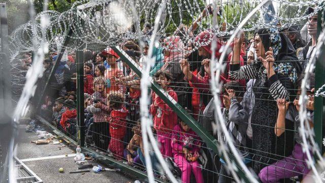 rifugiati.jpg