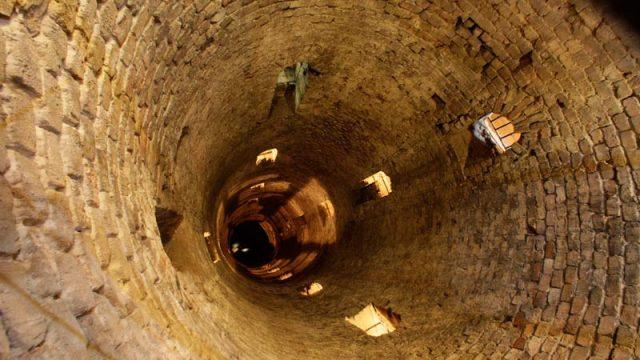rimski-bunar.jpg